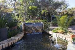 guesthouse randburg 1