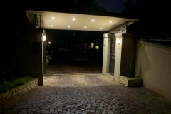 guesthouse randburg 2