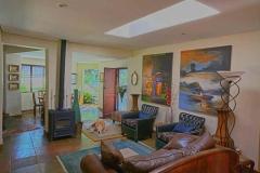 guesthouse randburg 3