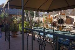 guesthouse randburg
