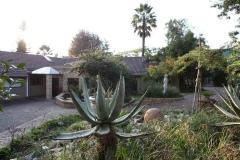 randburg guesthouse