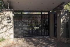 luxury guesthouse randburg
