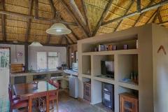cottages randburg