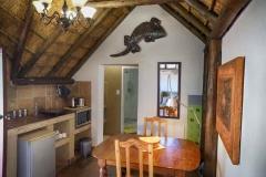 self-cattering randburg kitchen