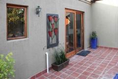 Ferndale guesthouse1