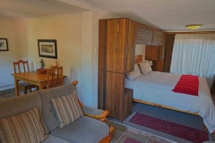 randburg self-cattering accommodation