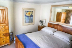 accommodation ferndale