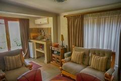 accommodation randburg