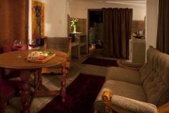self-cattering accommodation ferndale