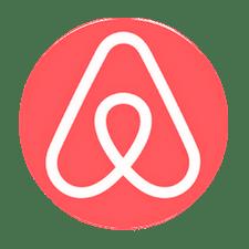 air bnb logo-min(3)
